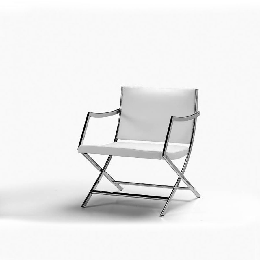 Butacas modernas geysa muebles for Muebles gallery lorca