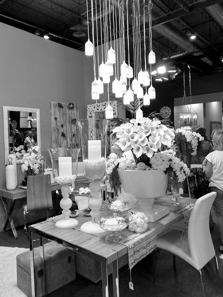 Geysa muebles tu tienda de muebles en murcia en for Muebles de oficina lorca