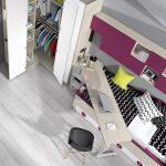 muebles geysa, tu tienda en murcia, compacto - nido