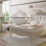 geysa muebles dormitorio clasico